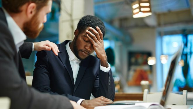 Anställda som korttidspermitteras –frågor och svar