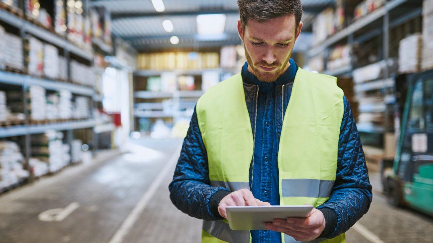 Vilka företag kan ansöka om korttidsarbete och korttidspermittering 2021