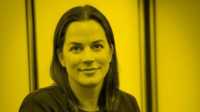 Strategierna som tog e-handeln CoolStuff till 200 miljoner – med Kajsa Knapp