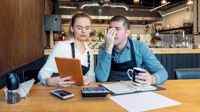 Allt om korttidsarbete (korttidspermittering) – så fungerar det
