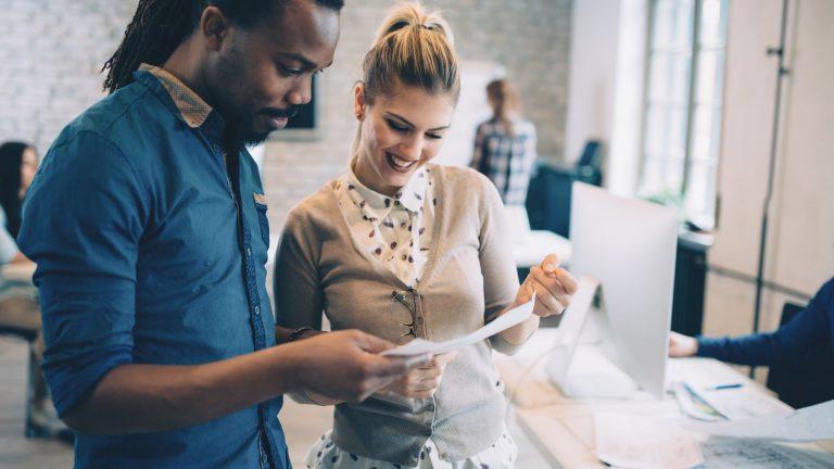 Förbättra företagets ekonomi under Coronakrisen –10 enkla sätt