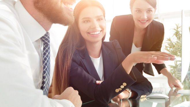 Bli extremt produktiv i 9 enkla steg