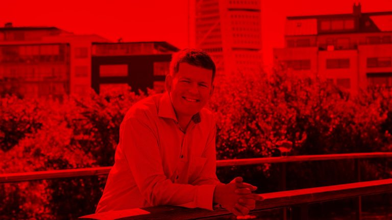 Så blir du rik utan stora risker –med Jan Bolmeson