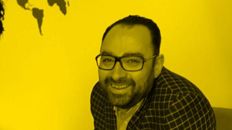 Från vanlig småföretagare till framgångssagan Techbuddy – så gjorde David Ovsepian