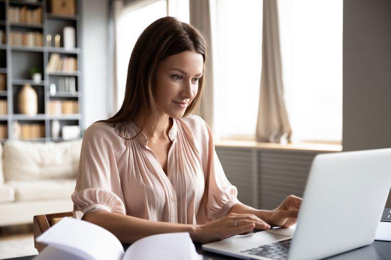Ny tjänst för digitala årsredovisningar