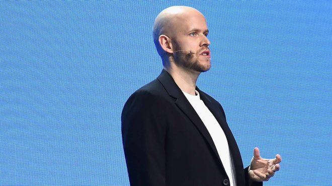 Här är Sveriges 59 techmiljardärer 2020