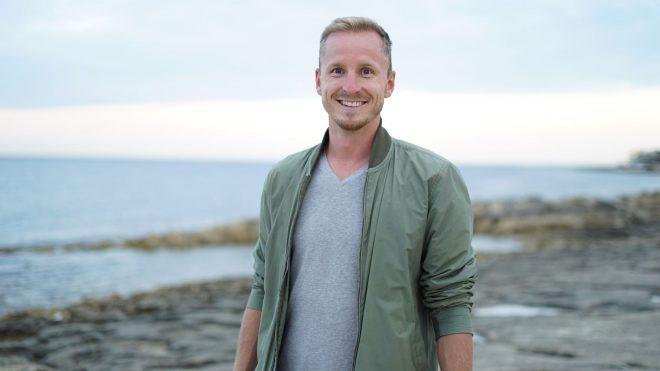 Erik Bergman: Mina framgångstips för entreprenörskap och Instagram