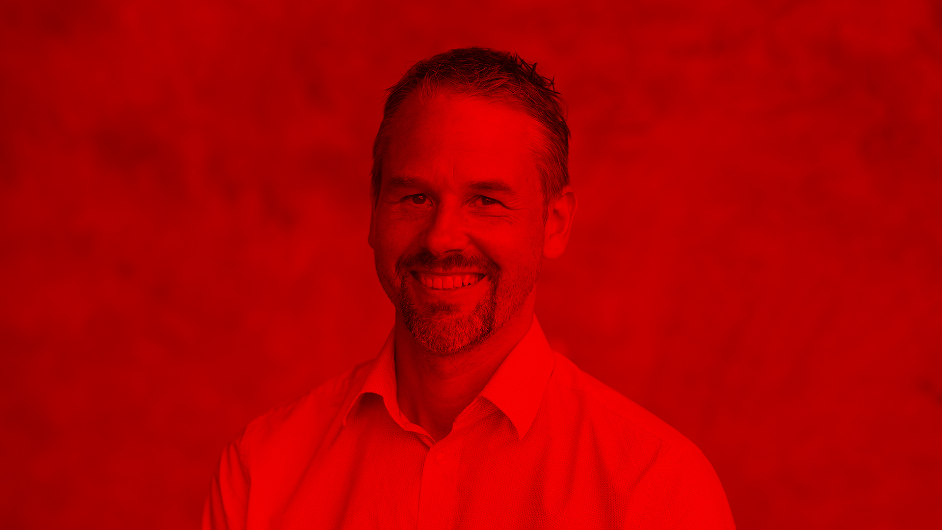 Mikael Ahlström Digitalisering