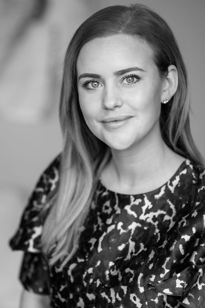 Sofie Källström