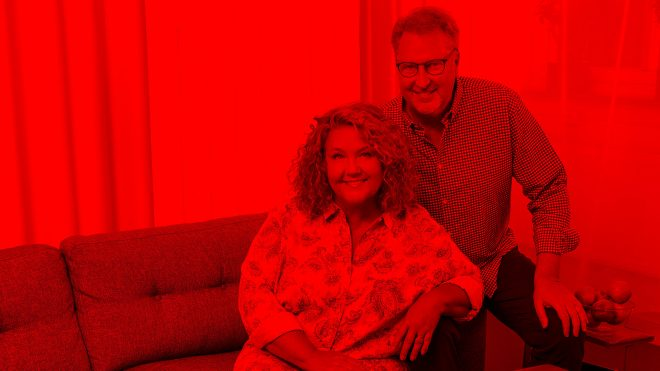 Så vänder du tuffa tider till glädje och mening – med Mats Billmark