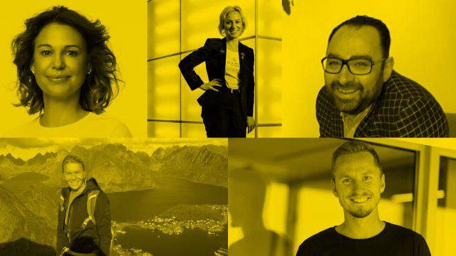 Best of hälsotips –här är entreprenörernas superknep