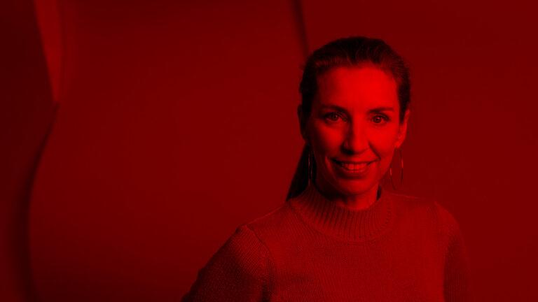 De hetaste digitala trenderna just nu – med Beata Wickbom