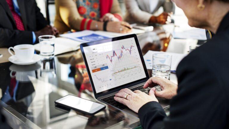 Räkna ut RoI –Return on Investment