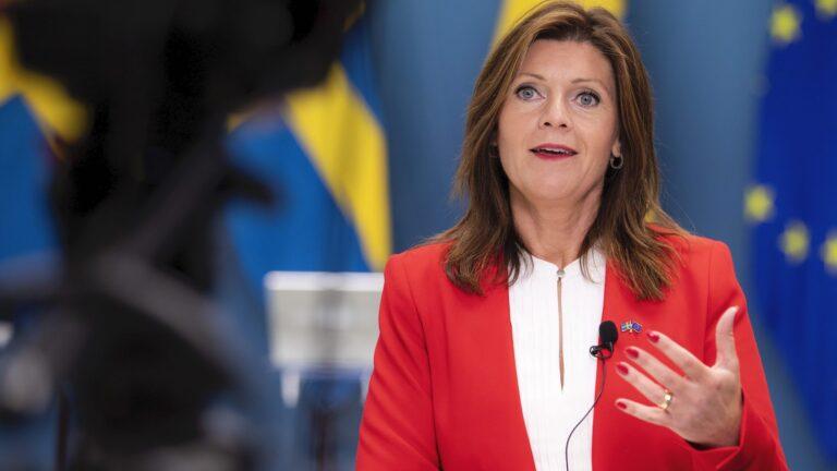 Så ska svensk arbetsrätt och LAS förändras enligt nya förslaget