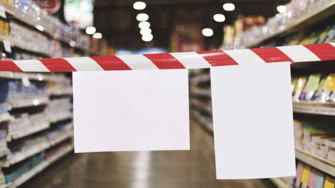 Nya restriktionerna för corona från 1 juni – så påverkas ditt företag