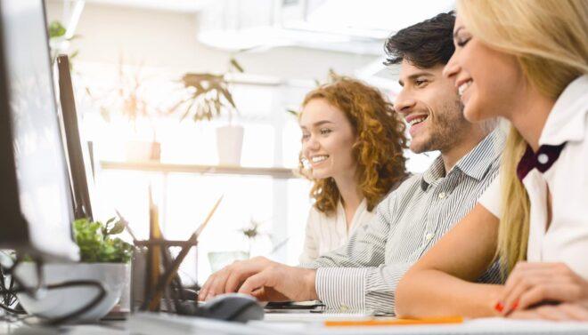 8 steg som skapar stolta medarbetare i ditt företag