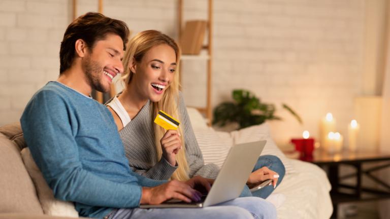 Nu lanseras Amazon Prime – så påverkar det din e-handel