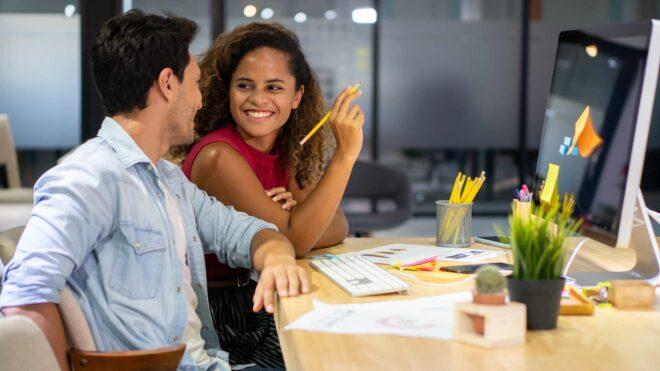 Nya regler för personaloptioner – allt du behöver veta
