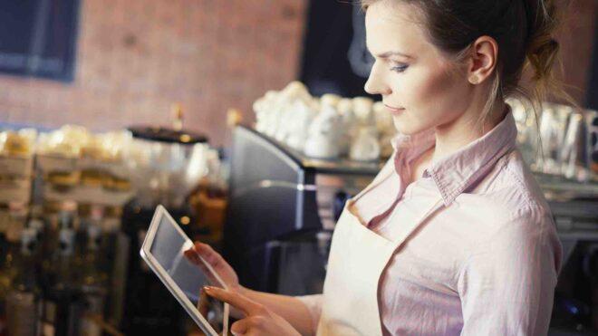 Registrera enskild firma – här är checklistan!