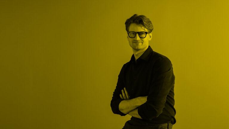 Hemligheterna bakom Xlash fantastiska tillväxtresa – med Svante Gabrán