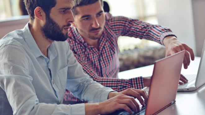 Registrera aktiebolag på Verksamt – här är checklistan!